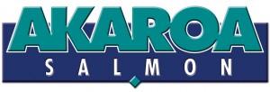 Akaroa_Logo_3D_big