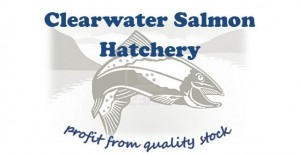 Logo with caption Clearwater hatchery (3)