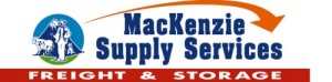 mackenzie-supply-services