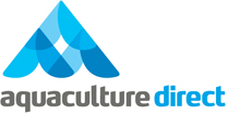 aquaculture direct