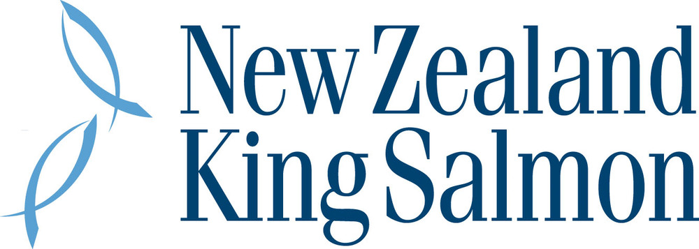 Image result for nz king salmon logo