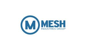 MIG new logo 2014
