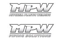 Mitchell Plastic Welding