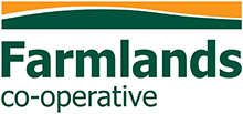 Farmlands co=operative