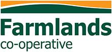 Farmlands co=operative
